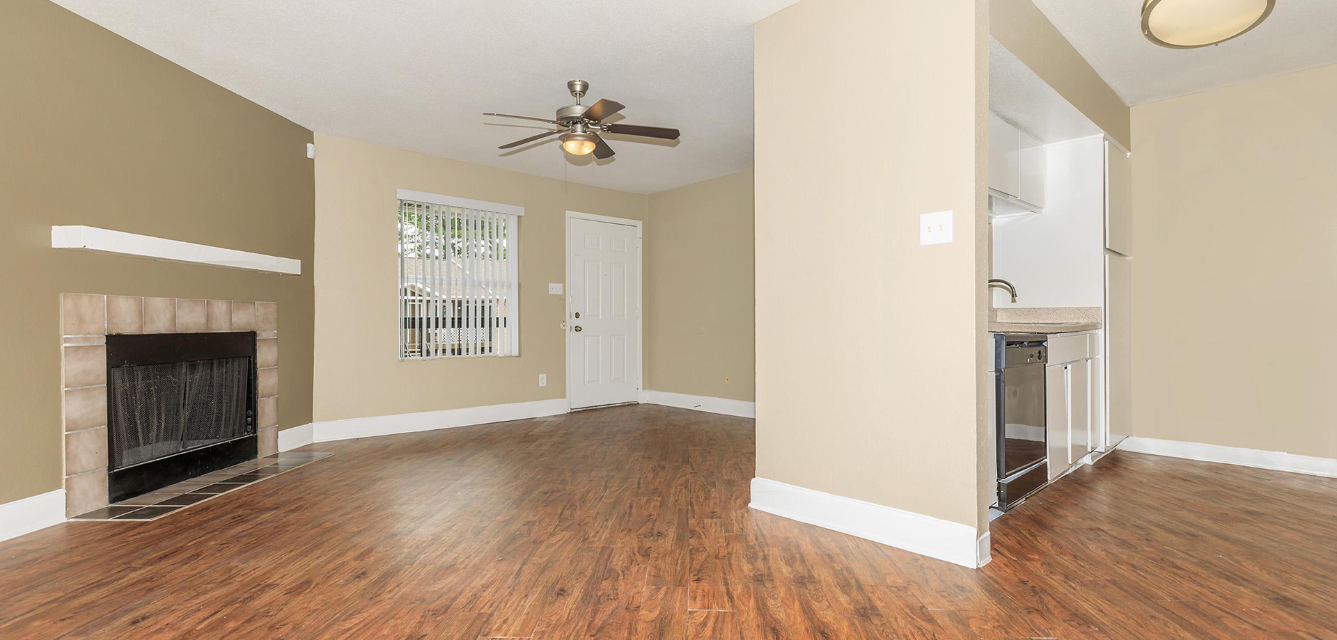 Camden Station Apartment Homes Houston Tx